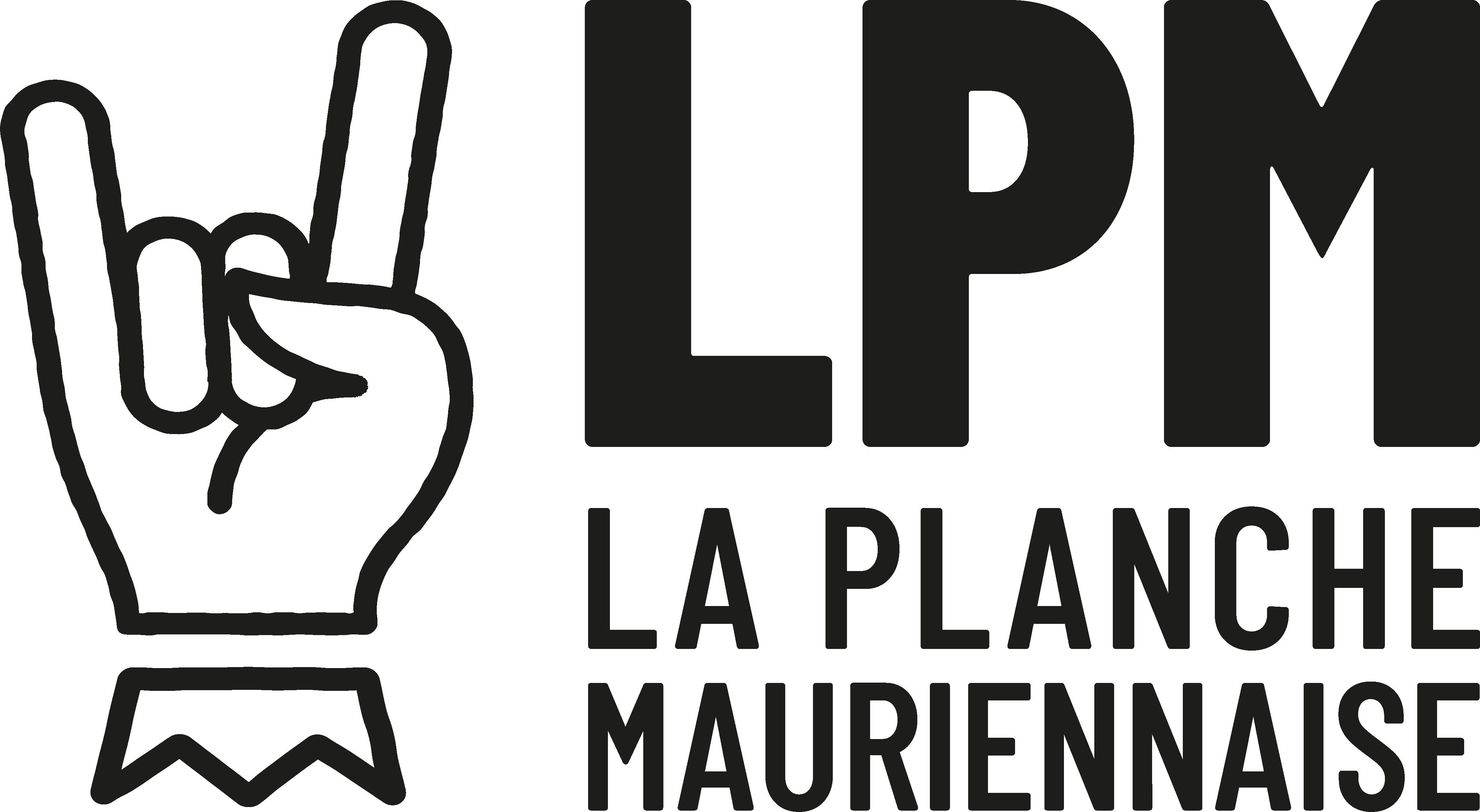 LPM / La Planche Mauriennaise