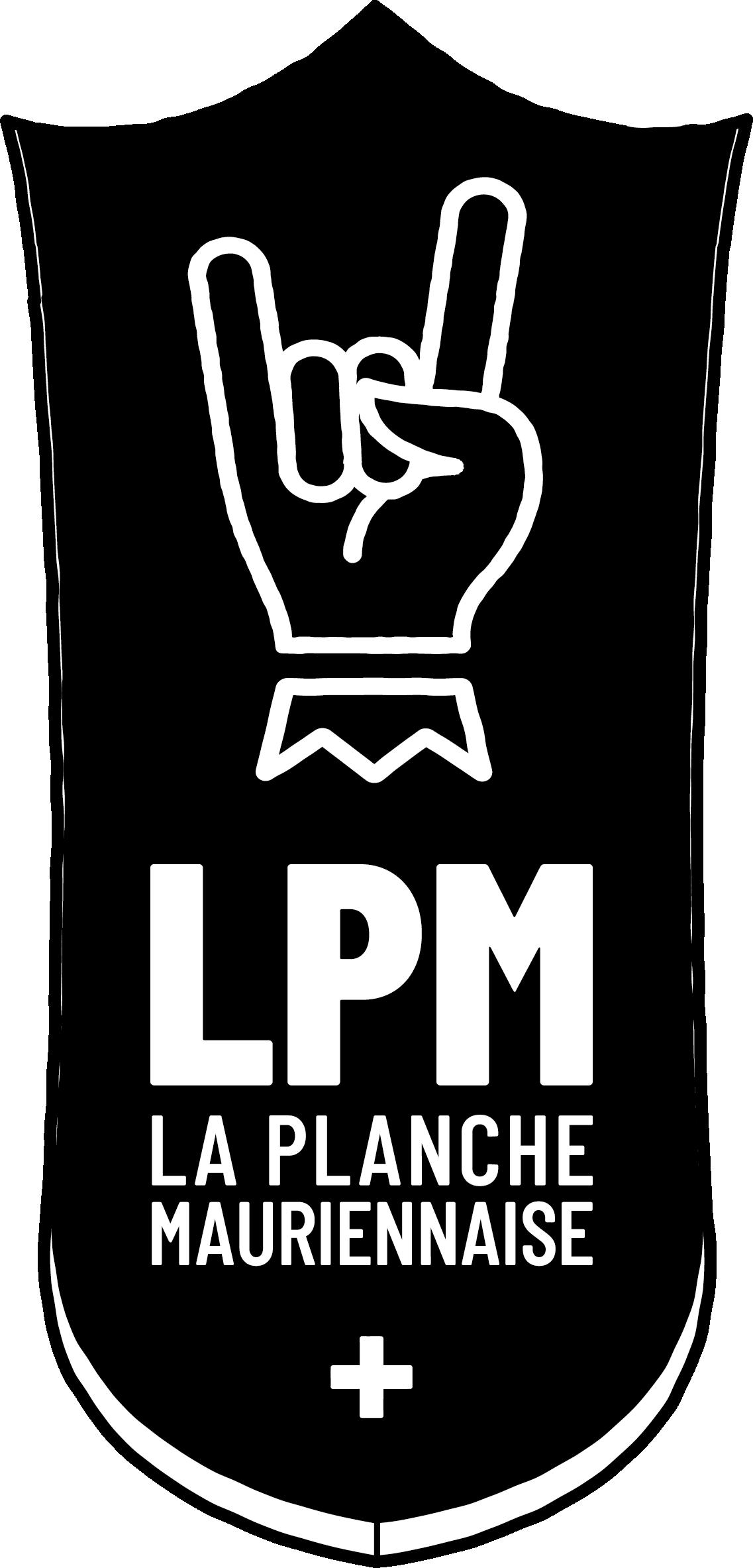 LPM / La Planche Mauriennaise - Skis Artisanaux Haut de Gamme