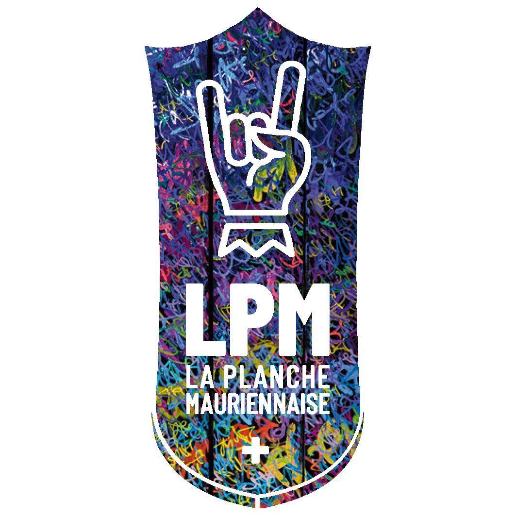 La Planche Mauriennaise - LPM